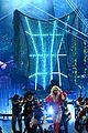 britney spears performance billboard music awards 2016 16