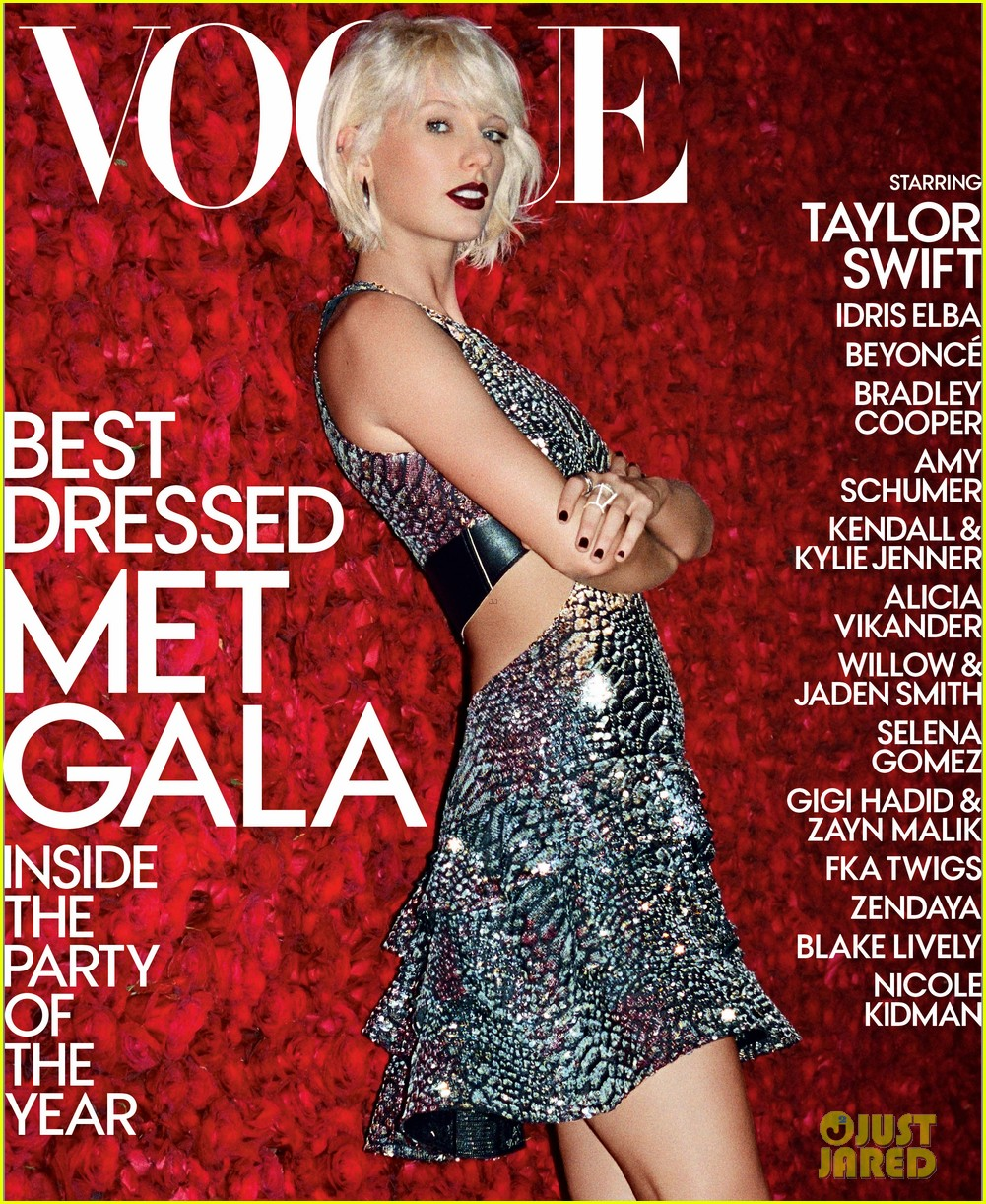 taylor swift vogue special issue 2016 met gala 023650854