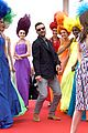 justin timberlake anna kendrick cannes for trolls 04