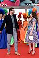 justin timberlake anna kendrick cannes for trolls 07