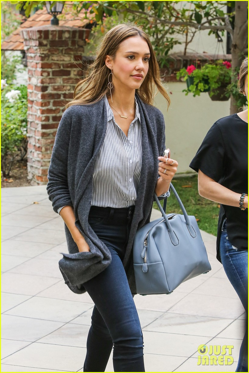 jessica alba dating list Jessica marie alba, simply known as jessica alba,  i've never been desperate to be out there at parties, or to be playing the dating game 33:.