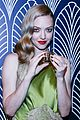amanda seyfried is a fearless beauty in china 10