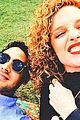 taylor swifts bff abigail anderson is engaged 04