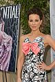 kate beckinsale texts her daughter naked pics of michael sheen 06