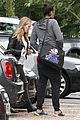 russell brand pregnant fiancee laura gallacher 03