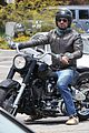 gerard butler takes weekend motorcycle ride 03