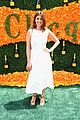 rose byrne polo classic 13