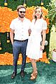 rose byrne polo classic 17