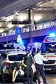 celebs react to istanbul terrorist attack 09