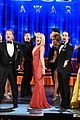 james corden hamilton cast tony awards opening number 22