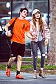 gregg sulkin shirtless soccer bella thorne daniel sharman 10