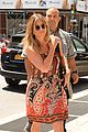 jennifer aniston heads out and about in nyc 07