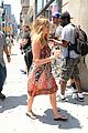 jennifer aniston heads out and about in nyc 23