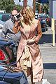 khloe kourtney kardashian posed for a mermaid themed coffee table book 22