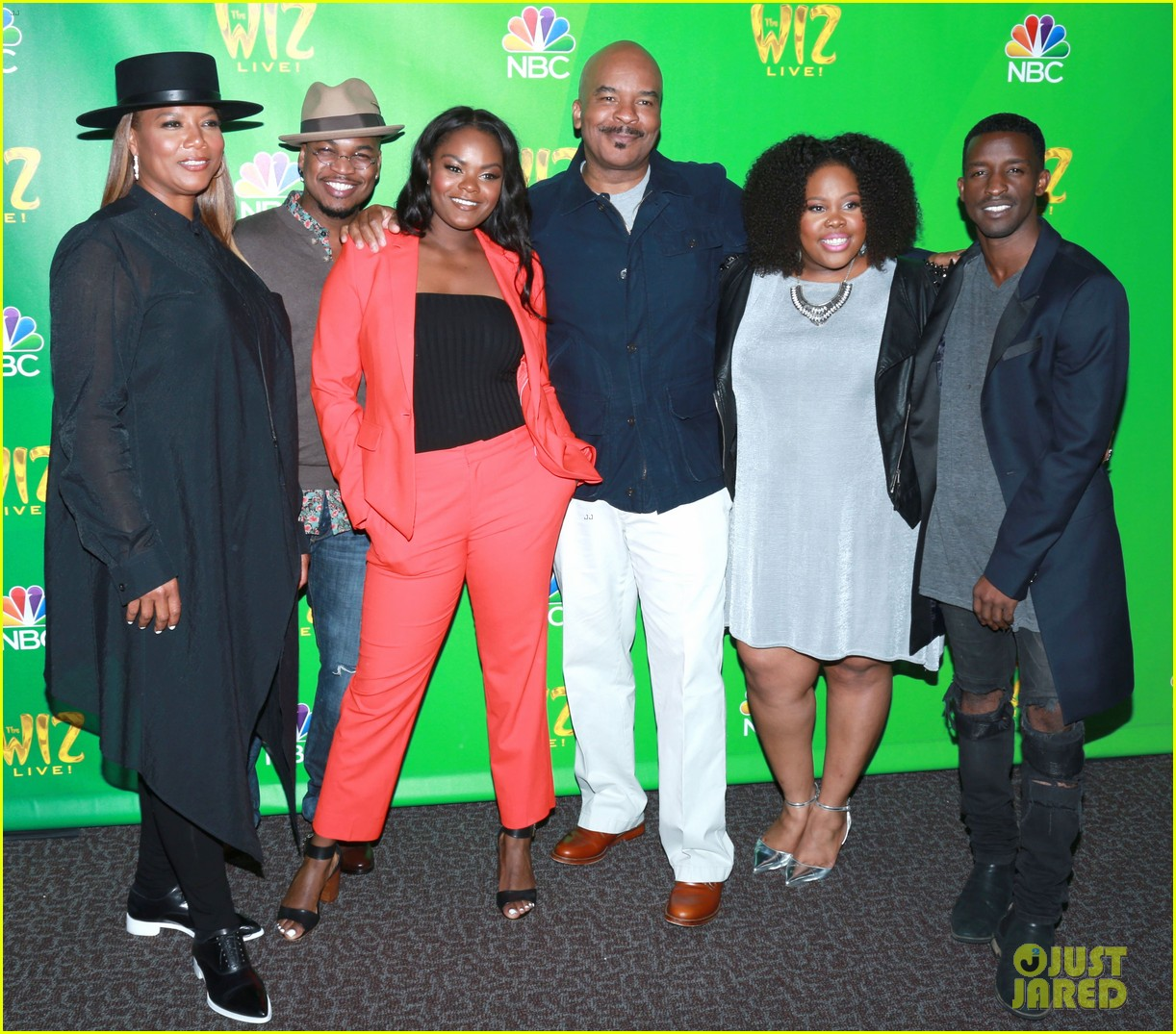 the wiz live cast reunites for emmy panel discussion 013671839