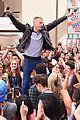 macklemore ryan lewis today show 07