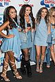 little mix capitalfm summertime ball backstage 03