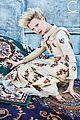 mia wasikowska c magazine 06
