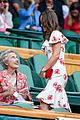 pippa middleton turns heads at wimbledon 26
