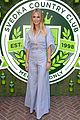 gwyneth paltrow celebrates summer at svedka vodka country club 03