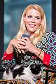 busy philipps hits nyc for vice principals promo 01
