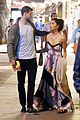 nicole scherzinger boyfriend grigor dimitrov show pda for date night in london 16