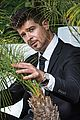 robin thicke legend mag june issue 05