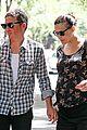 liv tyler strolls with fiance 18