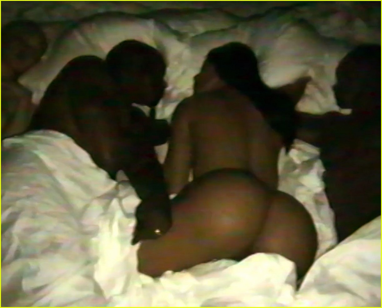 Hard Sex Video Clips 65