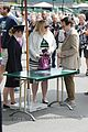 rebel wilson watches wimbledon from royal box 01
