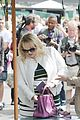 rebel wilson watches wimbledon from royal box 08