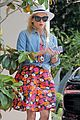 reese witherspoon celebrates national brunch day 10