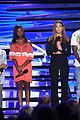 jessica violence stop the violence teen choice awards 2016 01