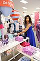 camila alves joins moms rachel bilson and jenna dewan at target event 08