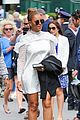 beyonce had a delayed reaction to serena williams wimbledon win 03