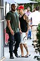 justin bieber beverly hills before cold water 02