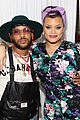 andra day jessie usher help kick off essence festival 2016 11
