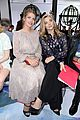natalie dormer hits up paris fashion week before filming in darkness 04