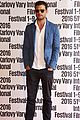 jamie dornan goes casual for anthropoid photo call 02