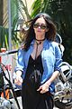 megan fox brian austin green lunch in los angeles 03