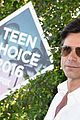 fuller house teen choice awards 2016 06