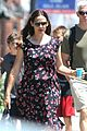 jennifer garner busy weekend in brentwood 02