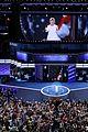 celebs praise hillary clinton for her dnc speech 02