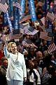celebs praise hillary clinton for her dnc speech 26