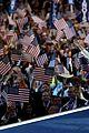 hillary clinton dnc speech 2016 full video 28