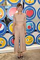 martha hunt opens up about taylor swift tom hiddleston 11
