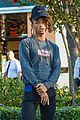 jaden smith harry hudson get silly for cameras 26