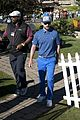 justin timberlake lake tahoe golf tournament 15