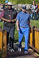 justin timberlake lake tahoe golf tournament 21