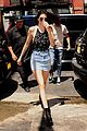 kendall jenner chats collection kylie pacsun star top nyc 15